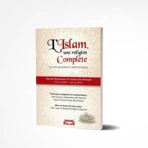 L'Islam Une Religion Complete