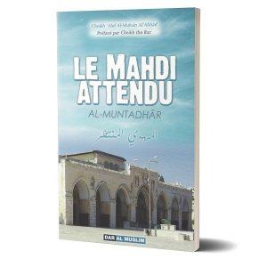 Le Mahdi Attendu