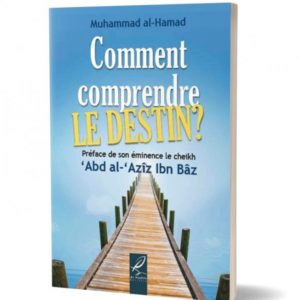 Comment Comprendre Le Destin