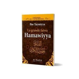 Grande Fatawa