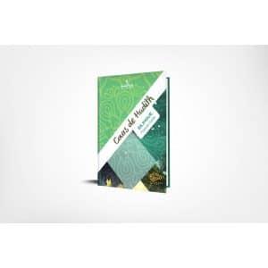 Cours de Hadith - Bilingue - Editions Assia